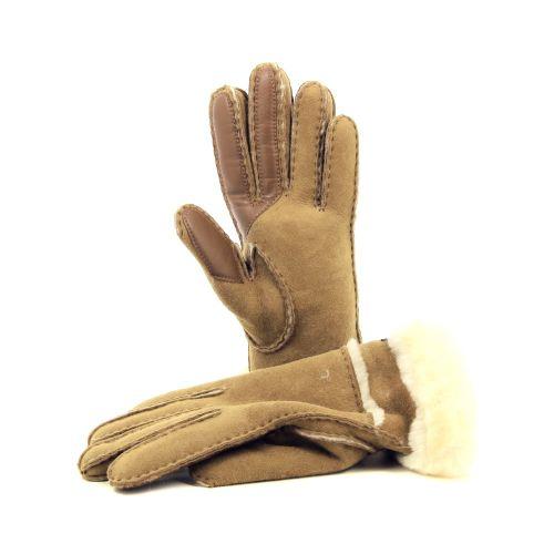Ugg accessoires Handschoenen zwart 216529