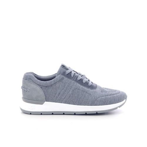Ugg damesschoenen sneaker grijs 212469