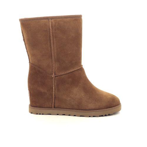 Ugg damesschoenen boots naturel 198229