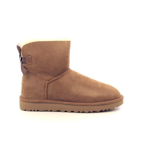 Ugg damesschoenen boots naturel 216546