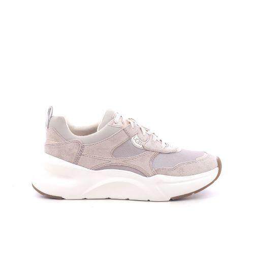 Ugg damesschoenen sneaker poederrose 208671