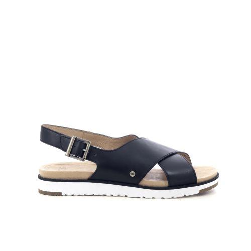 Ugg damesschoenen sandaal poederrose 203344
