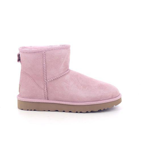 Ugg damesschoenen boots zwart 198218