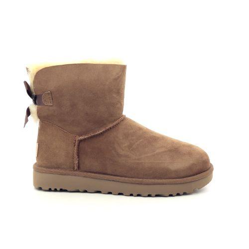 Ugg damesschoenen boots zwart 198225