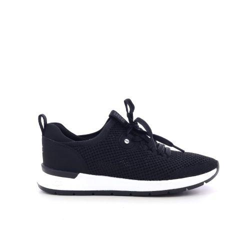 Ugg damesschoenen sneaker zwart 212467