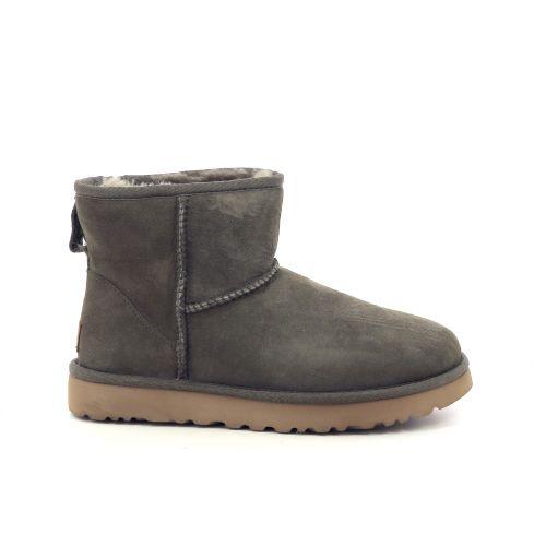 Ugg  boots grijs 198220