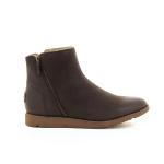 Ugg herenschoenen boots bruin 17271