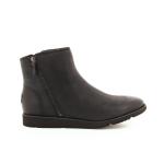 Ugg herenschoenen boots zwart 17272