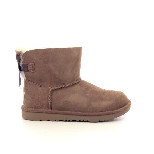 Ugg kinderschoenen boots naturel 216567