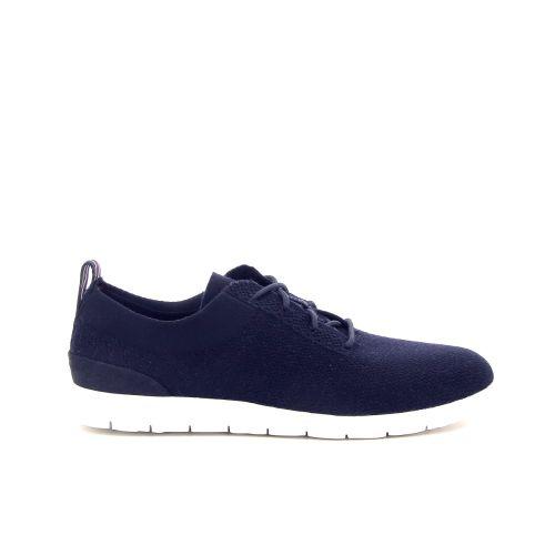 Ugg koppelverkoop sneaker blauw 182055
