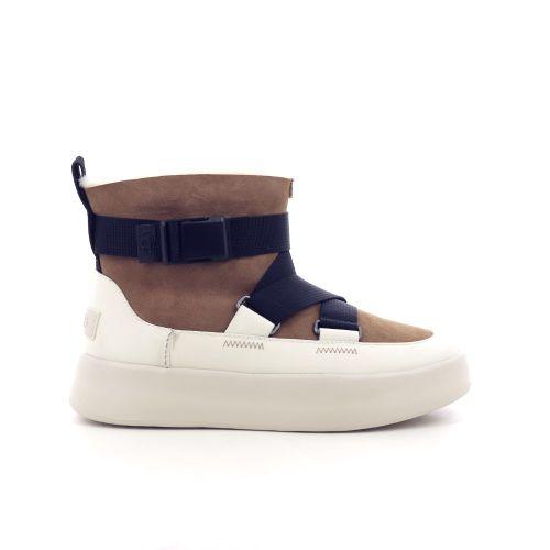 Ugg  boots zwart 198227