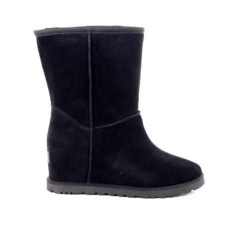 Ugg  boots zwart 198230