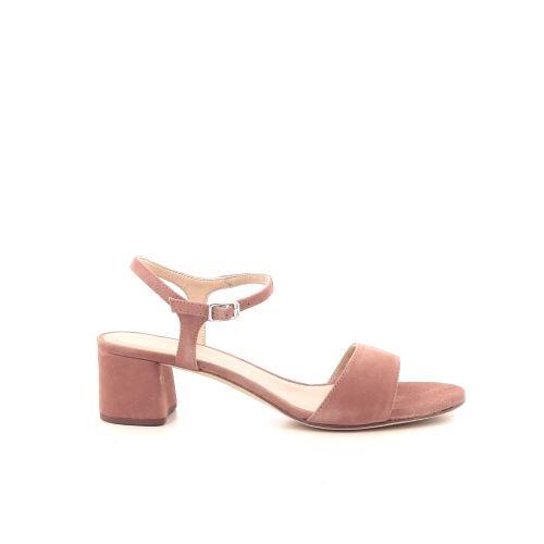 Unisa  sandaal cognac 213820