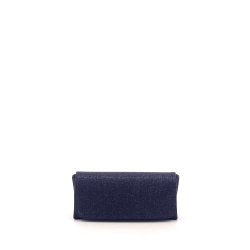 Unisa  handtas donkerblauw 205049