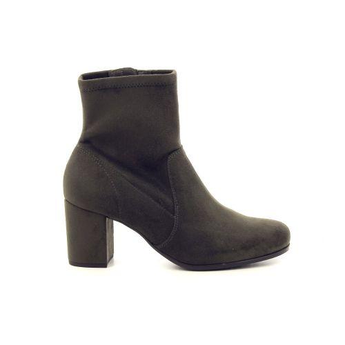 Unisa  boots kaki 189682