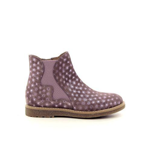 Unisa  boots lila 189116