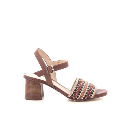 Unisa  sandaal naturel 204600