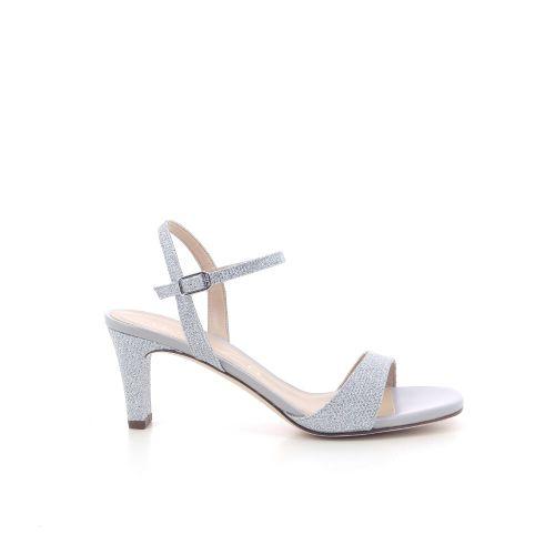 Unisa  sandaal poederrose 204612