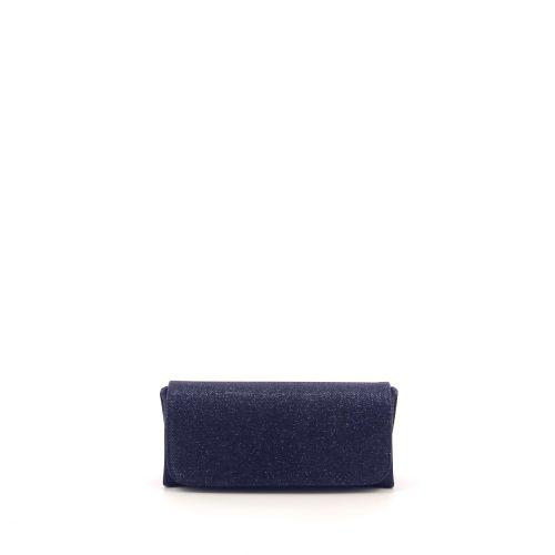 Unisa tassen handtas donkerblauw 205049