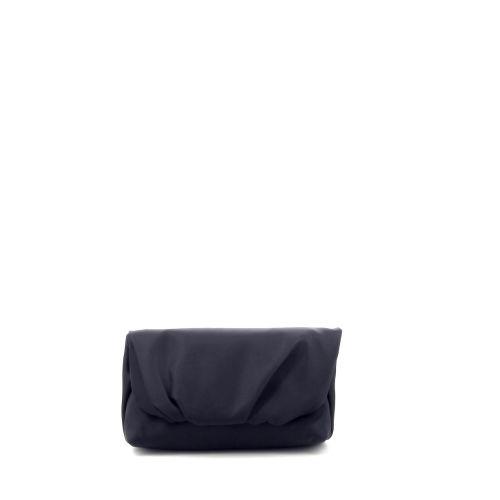 Unisa tassen handtas donkerblauw 213941