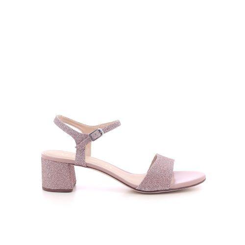 Unisa  sandaal taupe 204607