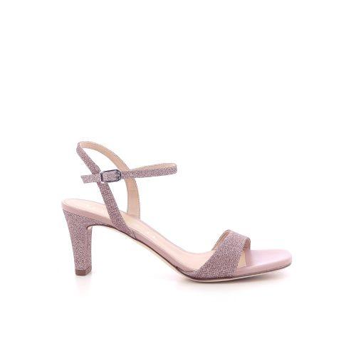 Unisa  sandaal zilver 213819