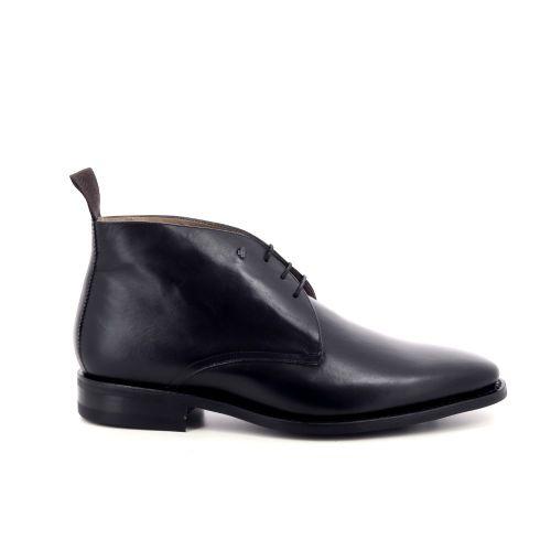 Van bommel  boots d.bruin 199956