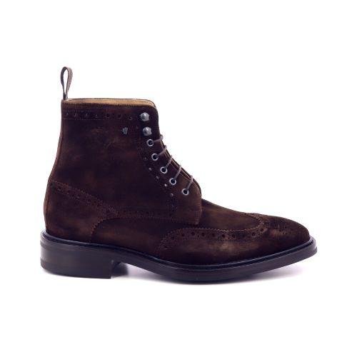 Van bommel  boots d.bruin 199958