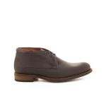 Van bommel herenschoenen boots bruin 19911