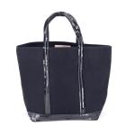 Vanessa bruno tassen handtas zwart 196508