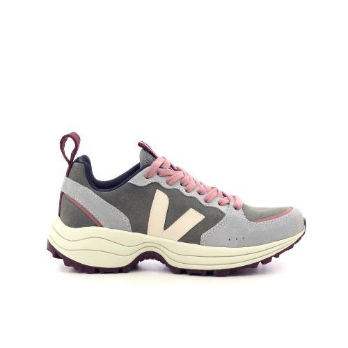 Veja  sneaker beige 212021