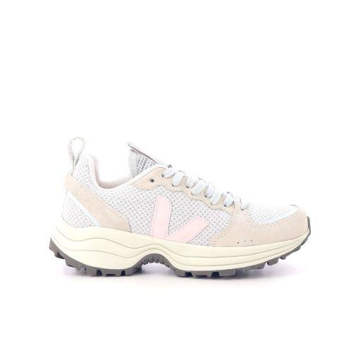 Veja damesschoenen sneaker beige 202733