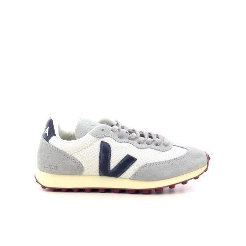 Veja  sneaker kaki 212025