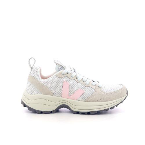 Veja  sneaker kaki 216573