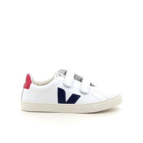 Veja kinderschoenen sneaker wit 192310