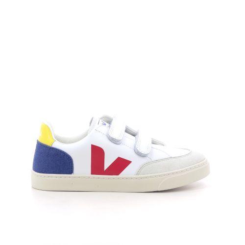 Veja kinderschoenen sneaker wit 202753