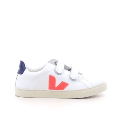 Veja kinderschoenen sneaker wit 202757