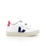 Veja kinderschoenen sneaker wit 206771