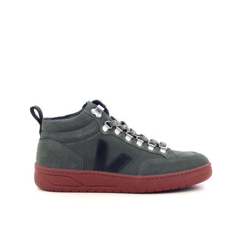 Veja  sneaker naturel 198272