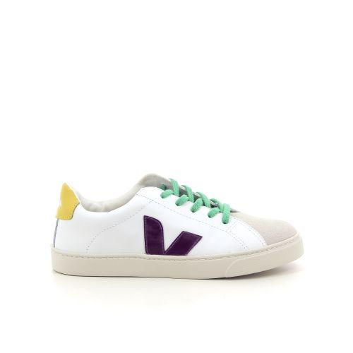 Veja  sneaker wit 192308