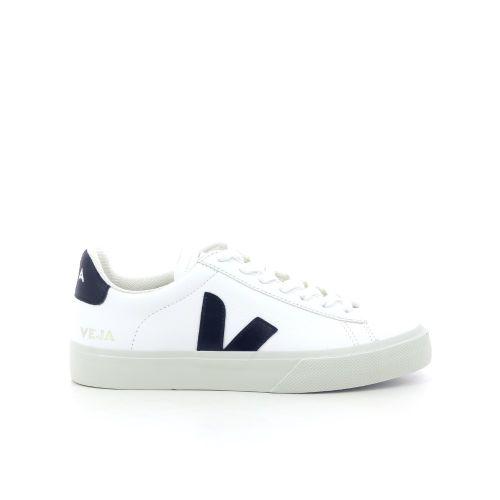 Veja  sneaker wit 201147