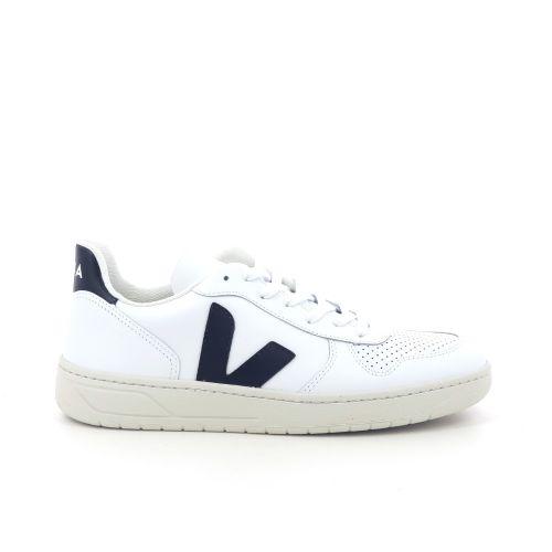 Veja  sneaker wit 198271