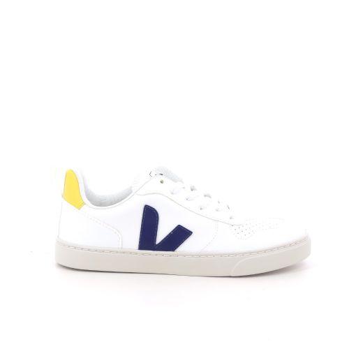 Veja  sneaker wit 198273