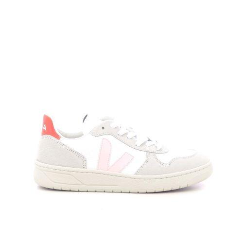 Veja  sneaker wit 208134