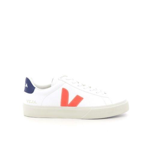 Veja  sneaker wit 202744
