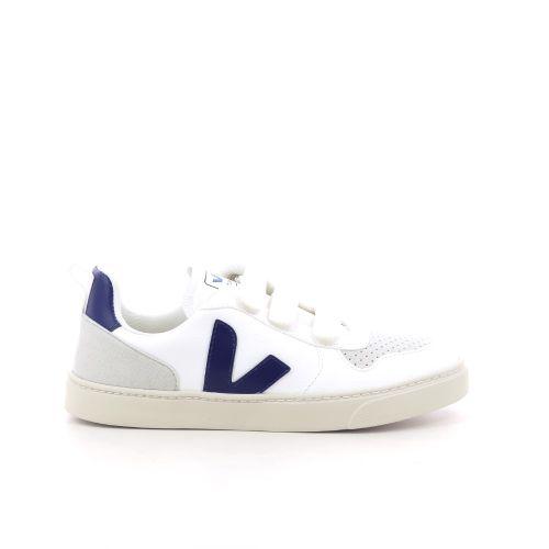 Veja  sneaker wit 202749