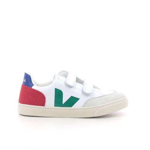 Veja  sneaker wit 202753