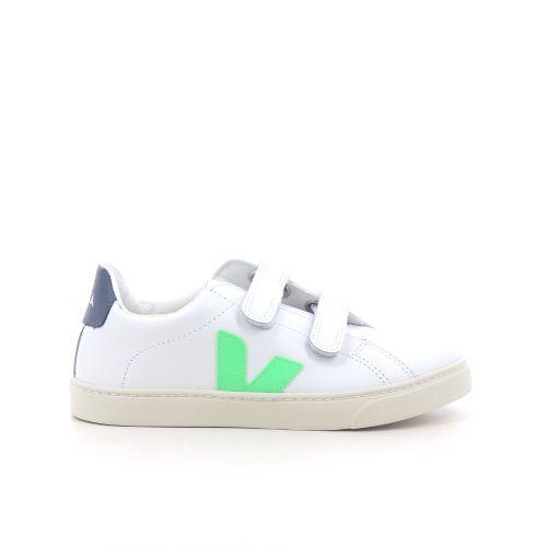 Veja  sneaker wit 202758