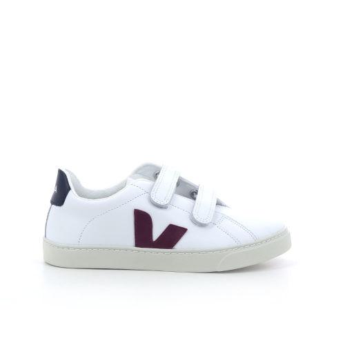 Veja  sneaker wit 206771