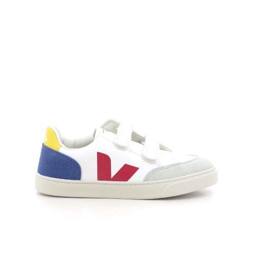 Veja  sneaker wit 208125
